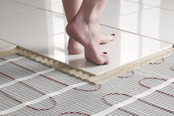 underfloor-heating-page-first-picture